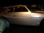 Corvettes 4-2012 108.JPG