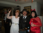 Halloween Party  2012 024.JPG
