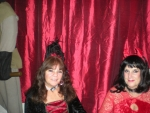 Halloween Party  2012 029.JPG